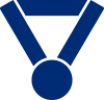 Objeto inteligente vectorial-1