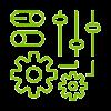 icons2 (4)