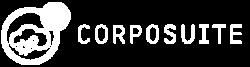 corposuite_logo