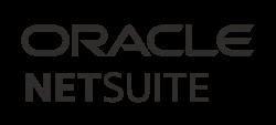 OracleNetsuite_logo_black
