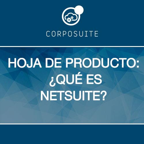 Hoja-de-producto-sitio-web