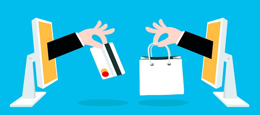 ecommerce-Imagen