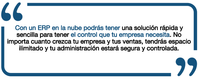cierre contable-quote