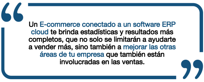 software erp cloud-quote