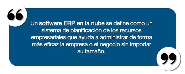 software erp en la nube-quote