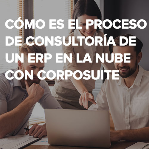Ebook---cómo-es-el-proceso-de-consultoría-de-un-erp-en-la-nube-con-corposuite