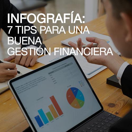 Infografía-7-tips-para-una-buena-gestión-financiera