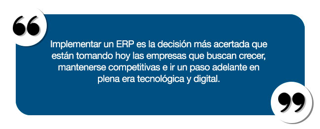 quote-software-erp