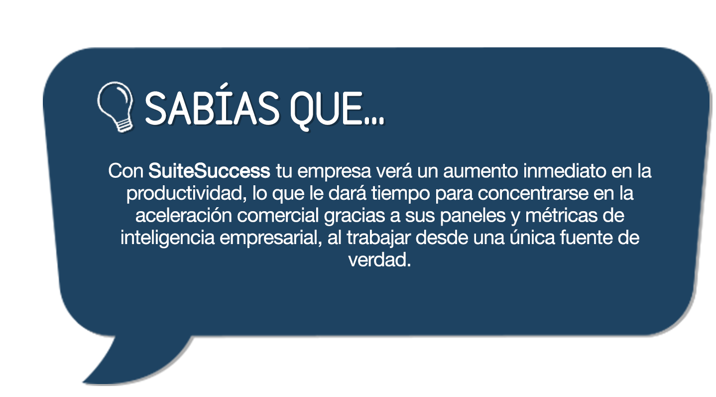 sabías que_ oracle erp
