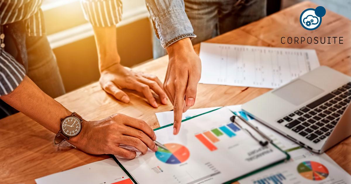 Como-elaborar-un-presupuesto-financiero-Oracle-NetSuite
