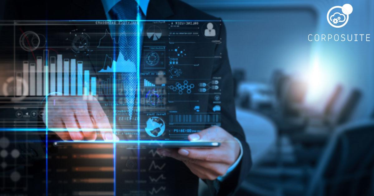 05Importancia-de-la-tecnología-en-las-PyMEs-en-crecimiento