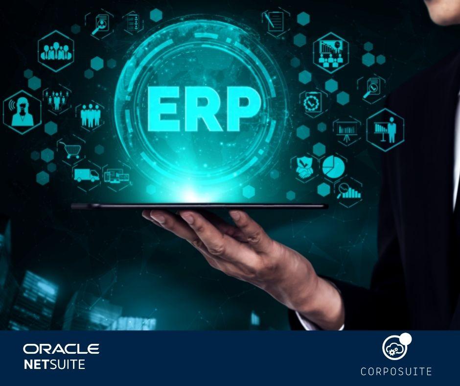 Software de Gestión ERP La herramienta perfecta para que tu negocio evolucione en esta pandemia (2)